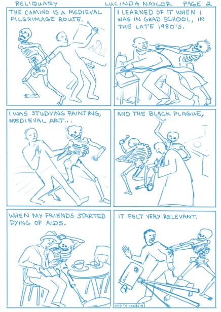 Page 2 Rough